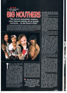 big-mouthers-sound-of-the-kings-studios-001