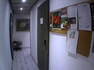 PICT0047 - copia