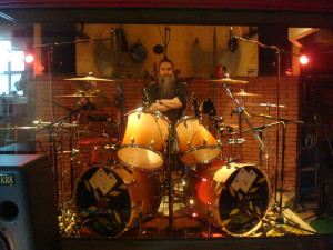 2013-3-1-stop-stop-sound-of-the-kings-studios-284